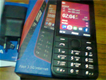Nokia 208 Dual Sim 3G Supported