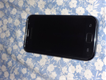 Samsung Galaxy s1 16GB with box and charger in a good condition