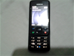 nokia 6300 good condition