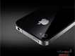 i want to sale my iphone 4