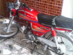 hero bike for sale
