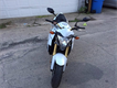 2013 Honda CB 1000R for sale