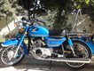 Honda Road Master CD200