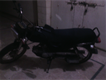 Super Star bike cdi 70cc in Excellent Condition