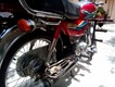 Honda CD70 for Sale in Good Condition
