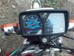Honda cg 125 cc 2013 euro 2 13869 klm meter reading urgent sale