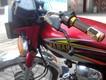 Yamaha 4Strok