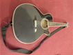 Urgently sale guitar n