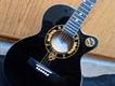 Guitar fr urgent Sale