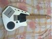 Original Casio eg5 Electric Guitar