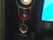 audionic classic 6