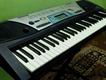 Yamaha PSR-170 Urgent sale