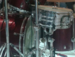 drum for sell