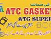 ATC Gaskets - Motorcycle and Auto Rickshaw - Packing Kit