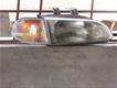 honda civic 95 front headlight
