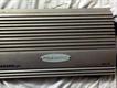 car amplifier 4500w