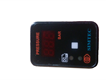 Digital CNG Display switch