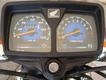 euro 2 Honda original meter..