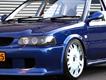 cars body kits