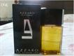 Azzaro Pour Homme Black