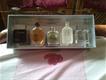 Calvin Klein Ck perfume