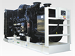 Generator Repairing Maintenance