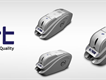 ID card Printer for In house Thermal Printing Solution
