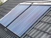solar system for farm houses shop flats