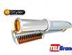 InStyler Price in Pakistan Call 03474641763