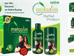 Meta Slim in Pakistan call 03217639135