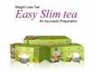 TVM Easy Slim Tea Price in Peshawar Call 03214478038