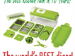 Nicer Dicer Plus in Lahore call 03137332655