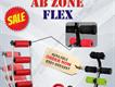 Ab zone flex in pakistan-03215553257