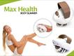 Body Slimmer Massager Machine In Pakistan Telemarkaz.com
