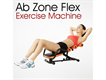 Ab ZoneFlex Exercise Machine Now Available in All Pakistan Call 03474641763