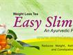 Easy Slimming Tea in Peshawa call 03137332655