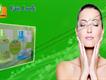 Fair Look lotion in Pakistan call 03217639135