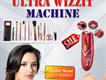 Ultra wizzit in pakistan-03215553257