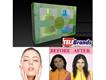 Fair Look Cream in Faisalabad At TeleBrands