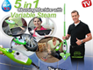 X5 Steam Cleaner in Pakistan call 03217639135