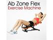 Ab ZoneFlex Price in Islamabad Call 03474641763