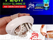 I Zen Body Slimmer in Pakistan Call 03474641763