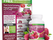 Raspberry Ketones Available in Multan Call 0321-4478038 PakistanTeleBrands.com