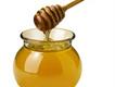 Pure Honey.......Khaalis Shehed