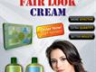 Fair look cream in pakistan-03215553257