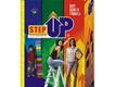 Stup Up In Pakistan call 03217639135