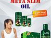 Meta slim in pakistan-03215553257
