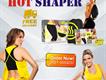 Hot shaper dress in pakistan-03215553257