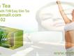 Easy Slimming Tea in Karachi call 03137332655