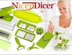 Nicer Dicer Plus In Islamabad Call 03009533102
